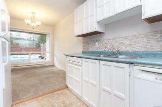 Photo 12: 107 1725 Cedar Hill Cross Rd in : SE Mt Tolmie Condo for sale (Saanich East)  : MLS®# 862122