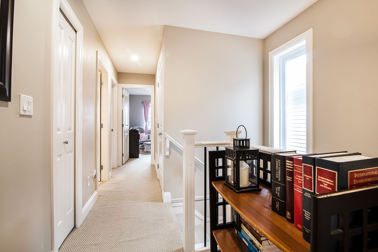 """Photo 20: Photos: 2907 152A Street in Surrey: King George Corridor House for sale in """"SOUTHPOINT ESTATES"""" (South Surrey White Rock)  : MLS®# R2278623"""