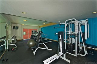 Photo 27: Condo for sale : 2 bedrooms : 1240 India St #102 in San Diego