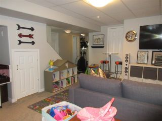 Photo 29: 5315 60 Street: Redwater House for sale : MLS®# E4227452