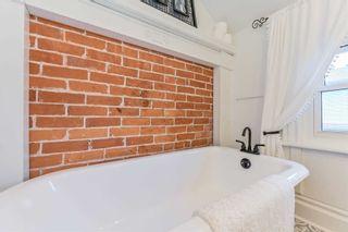 Photo 27: 650 N St. David Street in Centre Wellington: Fergus House (2-Storey) for sale : MLS®# X5330132