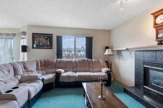 Photo 27: 152 Hawkmount Close NW in Calgary: Hawkwood Detached for sale : MLS®# A1103132