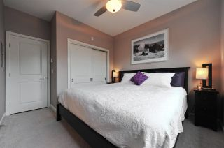 """Photo 8: 100 15268 18 Avenue in Surrey: King George Corridor Condo for sale in """"Park Place"""" (South Surrey White Rock)  : MLS®# R2243635"""