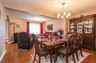 Photo 6: 3040 MACNEIL Way in Edmonton: Zone 14 House for sale : MLS®# E4221620