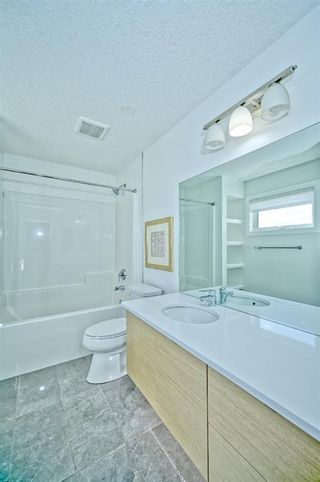Photo 35: 180 Reunion Loop: Airdrie Detached for sale : MLS®# A1146067