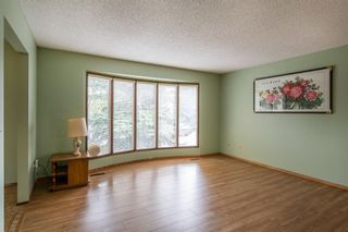 Photo 4: 143 Edgehill Place NW in Calgary: Edgemont Detached for sale : MLS®# A1143804