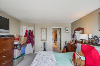 """Photo 25: 803 38 LEOPOLD Place in New Westminster: Downtown NW Condo for sale in """"THE EAGLE CREST"""" : MLS®# R2584446"""