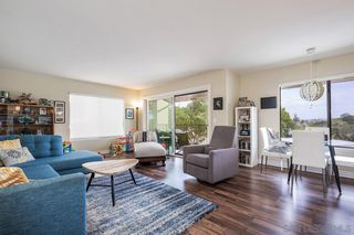 Photo 6: SAN DIEGO Condo for rent : 2 bedrooms : 4266 6th Avenue