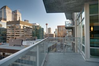 Photo 16: 802 530 12 Avenue SW in Calgary: Beltline Apartment for sale : MLS®# A1063105