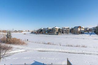 Photo 15: 1626 MONTROSE Terrace SE: High River Detached for sale : MLS®# C4278583