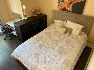"Photo 19: 605 10082 132 Street in Surrey: Cedar Hills Townhouse for sale in ""Melrose Court"" (North Surrey)  : MLS®# R2614033"