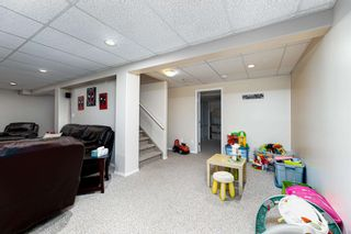 Photo 24: 1918 HAMMOND Place in Edmonton: Zone 58 House for sale : MLS®# E4249122