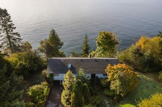 Photo 14: 8233 West Coast Rd in Sooke: Sk West Coast Rd House for sale : MLS®# 887298