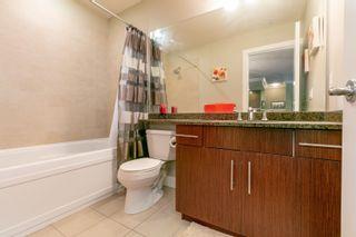 Photo 15: 210 16499 64 Avenue in Surrey: Cloverdale BC Condo for sale (Cloverdale)  : MLS®# R2610364
