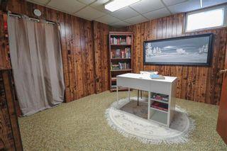 Photo 32: 624 Munroe Avenue in Winnipeg: Morse Place Residential for sale (3B)  : MLS®# 202111662