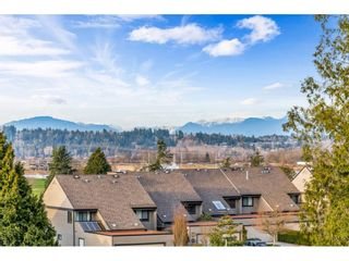 """Photo 15: 9 14065 NICO WYND Place in Surrey: Elgin Chantrell Condo for sale in """"Nico Wynd Estates"""" (South Surrey White Rock)  : MLS®# R2433148"""