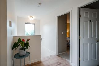 Photo 24: 101 303 CUMBERLAND Street in New Westminster: Sapperton Townhouse for sale : MLS®# R2584594