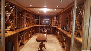 Photo 34: 115 Sunset Drive in Estevan: Residential for sale (Estevan Rm No. 5)  : MLS®# SK855301