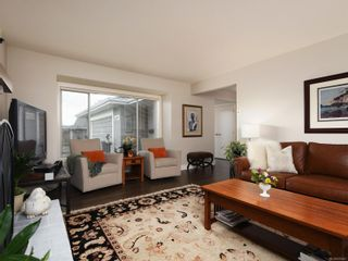 Photo 7: 6599 Roza Vista Pl in : CS Tanner House for sale (Central Saanich)  : MLS®# 870841