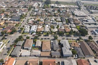 Photo 9: 133 N 2nd Street in Montebello: Residential Income for sale (674 - Montebello)  : MLS®# PW21031832