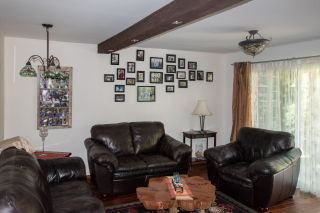 """Photo 24: 19833 53A Avenue in Langley: Langley City 1/2 Duplex for sale in """"Langley City"""" : MLS®# R2468910"""