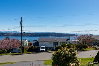 Photo 37: 132 S McCarthy St in : CR Campbell River Central House for sale (Campbell River)  : MLS®# 872292