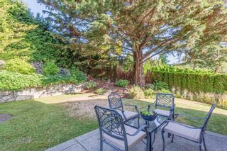 Photo 47: 4246 Gordon Head Rd in : SE Arbutus House for sale (Saanich East)  : MLS®# 864137