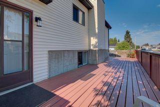 Photo 28: 4128 37 Street in Edmonton: Zone 29 House for sale : MLS®# E4253899