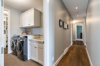 Photo 24: 916 East Lakeview Road: Chestermere Detached for sale : MLS®# A1117765