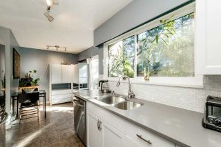 Photo 8: 981 OLD LILLOOET ROAD in North Vancouver: Lynnmour Townhouse for sale : MLS®# R2050185