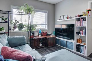 Photo 11: 2 218A 6 Street: Beiseker Apartment for sale : MLS®# A1133794