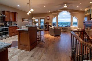 Photo 18: 30 Lakeshore Drive in Saskatchewan Landing: Residential for sale : MLS®# SK871327