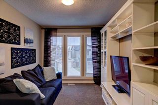 Photo 22: 34 CHAPALINA Green SE in Calgary: Chaparral House for sale : MLS®# C4141193