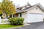 Property Photo: 29 21138 88 AVE in Langley