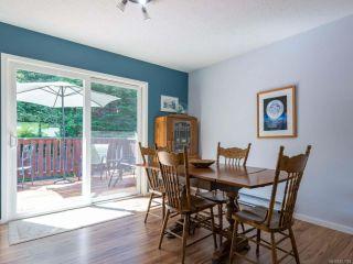 Photo 4: 297 Quadra Pl in COMOX: CV Comox (Town of) House for sale (Comox Valley)  : MLS®# 817183