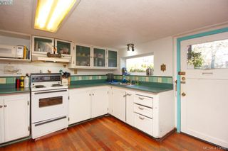 Photo 24: 656 Lampson St in VICTORIA: Es Rockheights House for sale (Esquimalt)  : MLS®# 829413