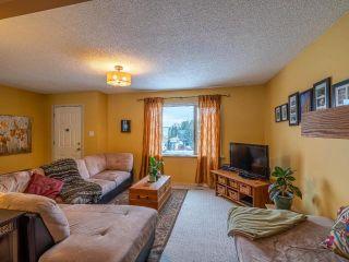 Photo 2: 1057 PLEASANT STREET in Kamloops: South Kamloops House for sale : MLS®# 160509