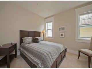 Photo 15: 14951 BLACKWOOD LN: White Rock House for sale (South Surrey White Rock)  : MLS®# F1415479