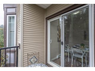 "Photo 20: 3 32501 FRASER Crescent in Mission: Mission BC Townhouse for sale in ""Fraser Landing"" : MLS®# R2282769"