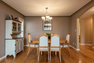 Photo 11: 196 Maryland Rd in : CR Willow Point House for sale (Campbell River)  : MLS®# 857231