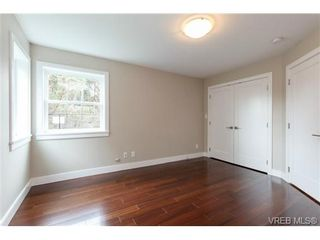Photo 16: 704 Demel Pl in VICTORIA: Co Triangle House for sale (Colwood)  : MLS®# 686500