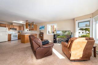 Photo 22: A 2395 Grant Ave in Courtenay: CV Courtenay City Half Duplex for sale (Comox Valley)  : MLS®# 856921
