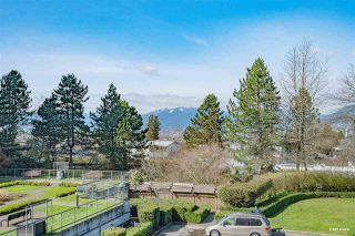 Photo 19: 304 6055 NELSON AVENUE in Burnaby: Forest Glen BS Condo for sale (Burnaby South)  : MLS®# R2560922