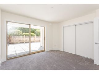 """Photo 19: 102 1955 SUFFOLK Avenue in Port Coquitlam: Glenwood PQ Condo for sale in """"OXFORD PLACE"""" : MLS®# R2608903"""