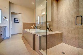 Photo 28: 1615 Altadore Avenue SW in Calgary: Altadore Detached for sale : MLS®# A1099716