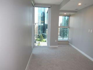 Photo 21: 2004 10180 103 Street in Edmonton: Zone 12 Condo for sale : MLS®# E4213258