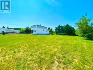 Photo 16: 5 Little Harbour Road in Twillingate: House for sale : MLS®# 1233301