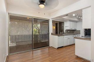 Photo 8: SAN CARLOS Condo for sale : 1 bedrooms : 6878 NAVAJO ROAD #4 in San Diego