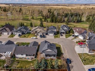 Photo 4: 717 Stonehaven Drive: Carstairs Detached for sale : MLS®# A1105232