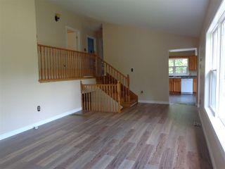 Photo 14: 1220 Highway 4 in Salt Springs: 108-Rural Pictou County Residential for sale (Northern Region)  : MLS®# 202016313